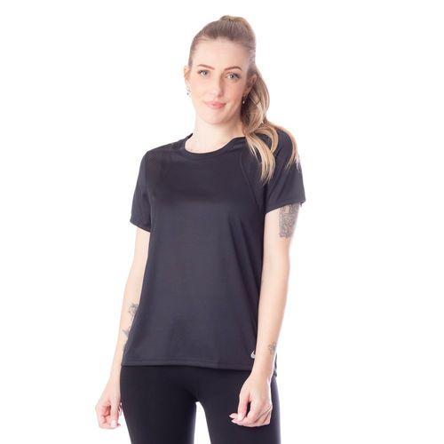 camiseta-nike-run-890353-010-d59a2f83e15e91640eb8d4917e9c8ee6