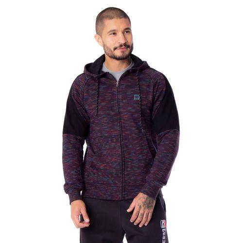 casaco-masculino-nicoboco-em-moletom-marinho-792572654a0c2dc2e936b769eb2143f6