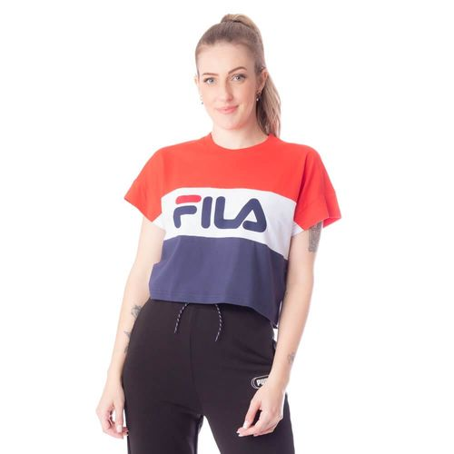 camiseta-fila-f12l518085-630-a8cb991d2e340b0506b4c3b85c5625e1