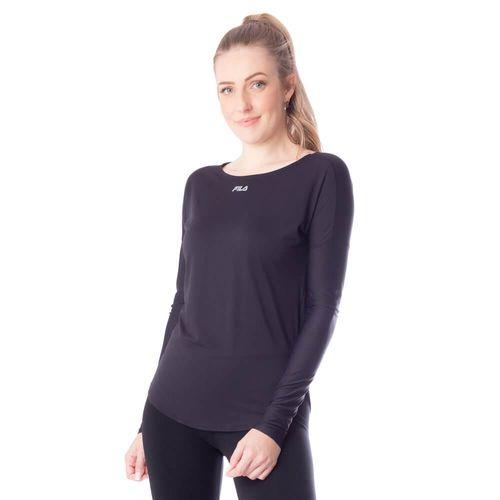 camiseta-fila-ml-bio-f12r519014-3d33a3134554e247b907f1082395958d