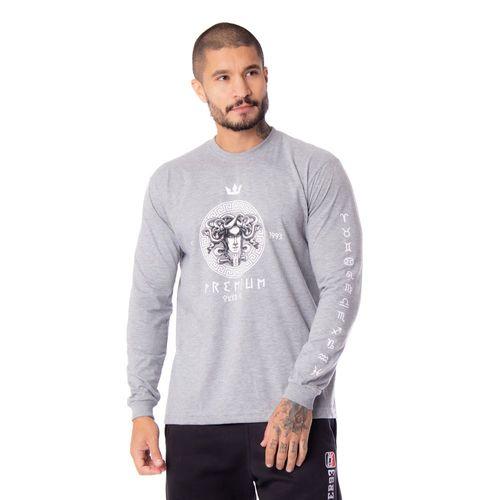 camiseta-masculina-over-surf-manga-longa-grafite-af3320ffe73de2206ce3b92e30b087f2