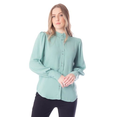 camisa-milani-800-21-5374bbd580a16506bb1bc82252eaf30d