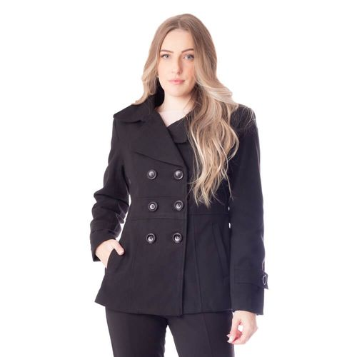 casaco-the-style-box-1881t-026bb549bd8b35c5b2058525f04b057e