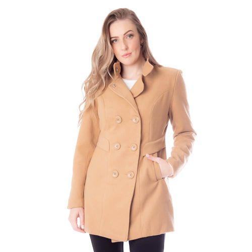 casaco-the-style-box-1882t-7a7be8efe979b525fae4652f911e1e78