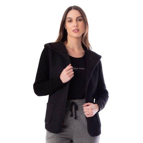casaco-biamar-9491-bffd86bc7c61b5f86ae353daade905a7
