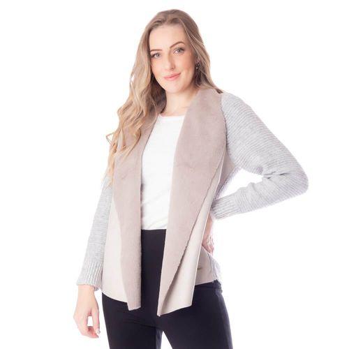 casaco-biamar-9814-e94d2677d2935bd6be65c43ed28f722a