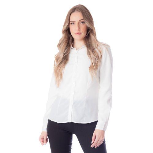 camisa-the-style-box-1857-1t-0d689545e9e14815ac0560c9592ef9b0