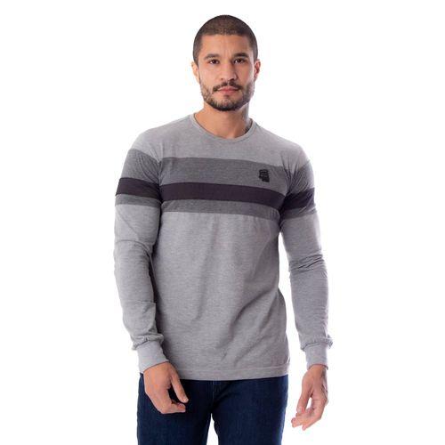 camiseta-masculina-manga-longa-gangster-marinhobranco-cdbc9abdeb001f4afa5f64a43999cd31