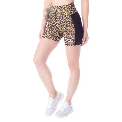 short-adidas-leopard-gl3963-333c356df5e7f5db696c0e6ebb240ee2