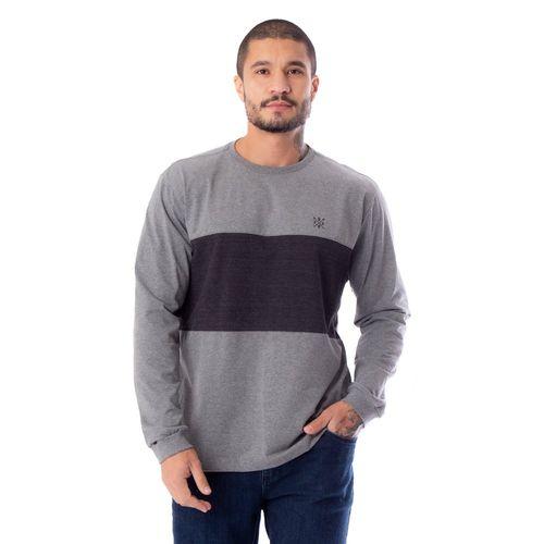 camiseta-dixie-11200251-02266209eb2c9aa44ff7f54caf59c727