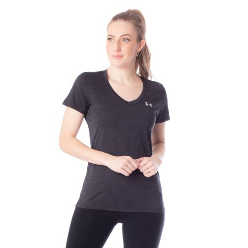 camiseta-under-armour-tech-short-1359414-439458aaa3241c67f9e8a7919eb571a4
