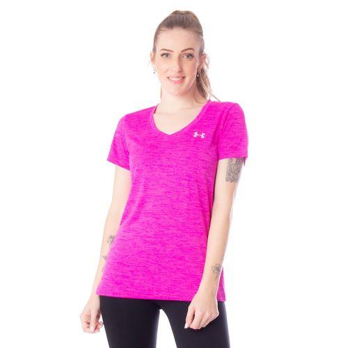 camiseta-under-armour-tech-short-1359414-508d5daf56a53e12a81947f0ce5edde9