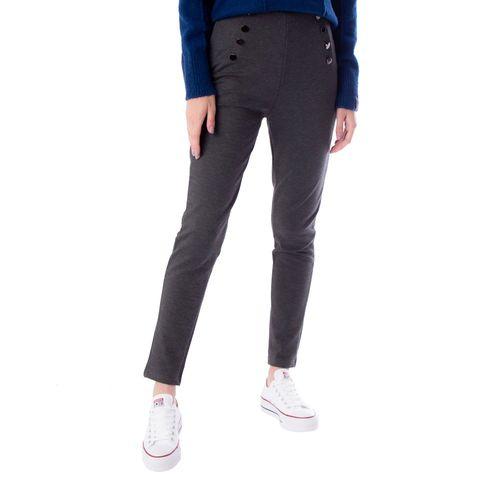 calca-feminina-com-botoes-mochine-preto-ebdad7070f31f5c42a4b64858dc18189