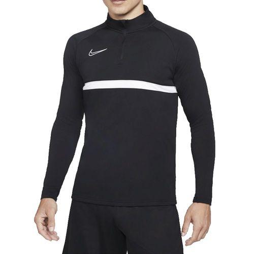 camiseta-nike-dri-fit-academy-ml-cw6110-010-aa016ab97b7cbc3081e305010f660afe
