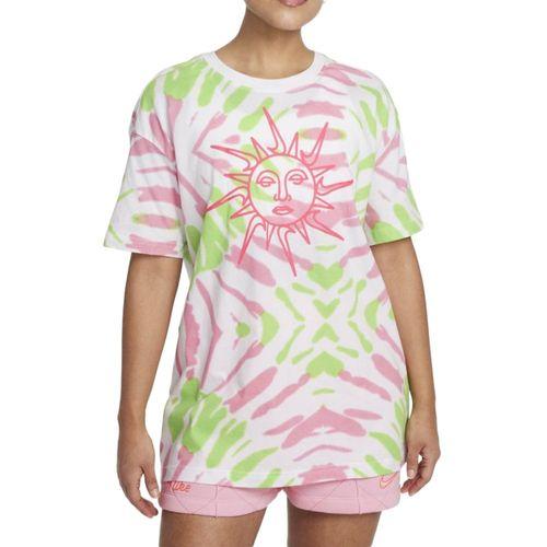 camiseta-nike-sportswear-dd1235-100-a6fbf0fb5c738788e5d2281c3a3ac42b