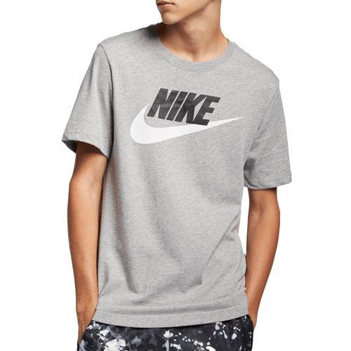 camiseta-nike-sportswear-ar5004-063-cc2b251a70d38916897e93e686d25def