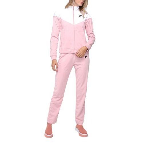 agasalho-nike-sportswear-bv4958-631-1ffa95bedc1119379f2950acaff35d0a