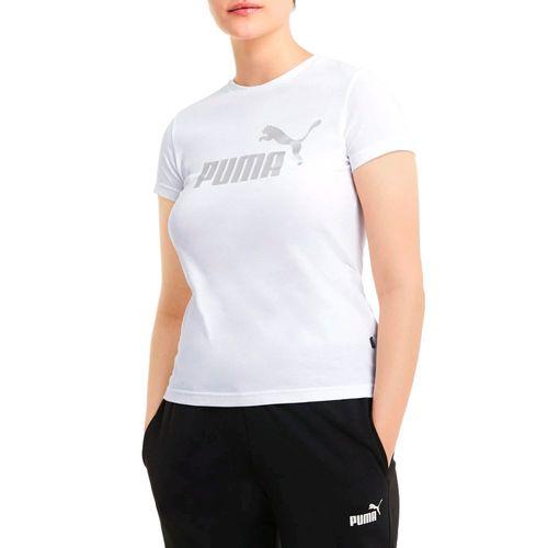 camiseta-puma-ess-metallic-logo-tee-586890-02-e0d2e4a02482744e657e8febee0e863c