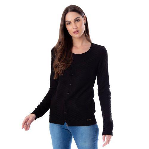casaco-feminino-ana-goncalves-42f41e57567e3cc21e8ea6321c5e4005