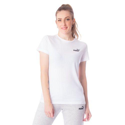 camiseta-feminina-puma-ess-small-logo-rosa-claro-1bb41fc81663101c8c3dc34513d083a6
