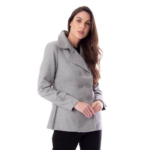 casaco-feminino-c-abotoamento-frontal-the-style-box-preto-0e781775541e40f9d8dc867a61190443