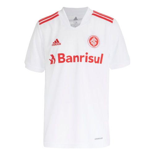 camisa-adidas-inter-ii-inf-gl0125-11d64e8e2f3ab8944718f15bb51b289b