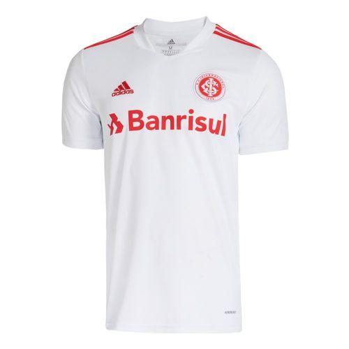 camisa-adidas-inter-ii-gl0127-36af442ed5ed6a6c0c390282f47d0ab7