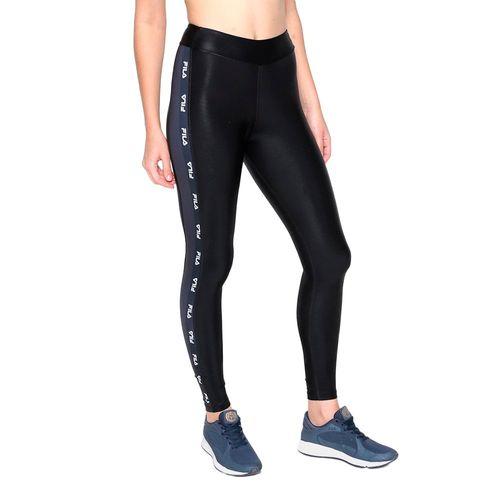 legging-fila-shine-tape-f12at529015-1649-c0b3b111d550a64541884cd13bca6fcc