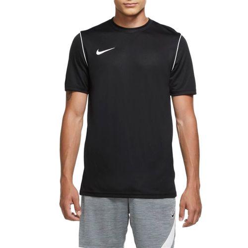 camiseta-nike-dri-fit-bv6883-010-4250fcad839503f7f7bd39c1171f4b6c