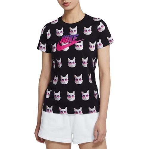 camiseta-nike-sportswear-dh3175-010-7efcaa8cfb6fdf2df17415d8cd800d10