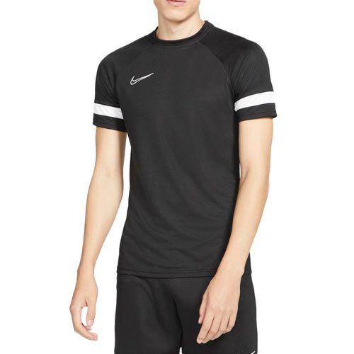 camiseta-nike-dri-fit-academy-cw6101-010-125b77586b5602740e237894e4ed4469