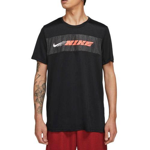camiseta-nike-superset-clash-cz1496-010-7eb19ede78123eec9ad92ba9cde2e1f3