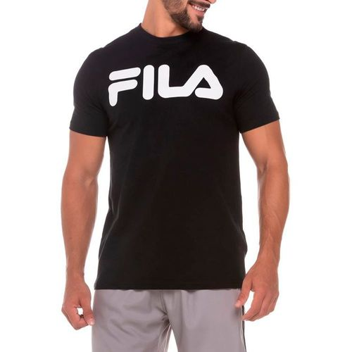 camiseta-fila-letter-ii-f11l518115-312-a64a9d4a1ca0eb55b84d6dd3b2821ea6