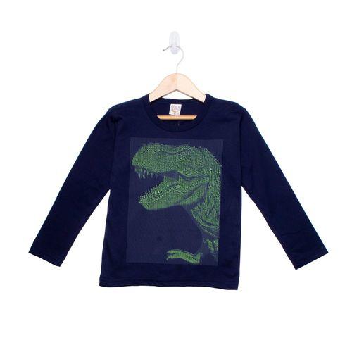 camiseta-boca-grande-46224-004ca5c7fe69fa1d825286210912462f