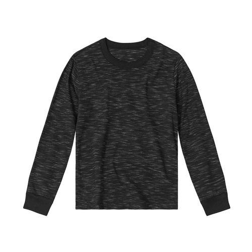camiseta-rovitex-90123-7539-5bd889396f827a49503e2282c7550d4e