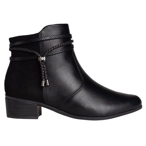 bota-feminina-cano-curto-comfortflex-napa-marrom-5d7ca5f692f99b6e7f8ccfe147dc63ff