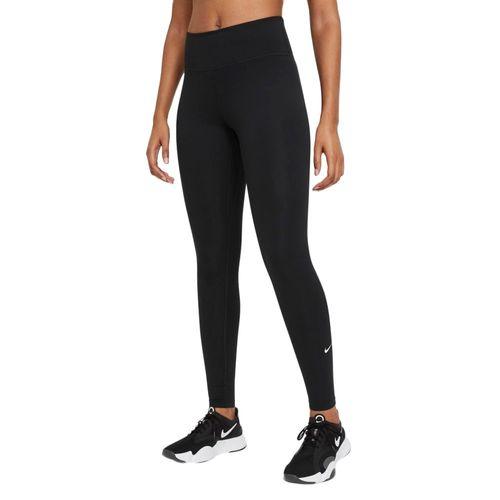legging-nike-dri-fit-one-dd0252-010-2eeec491cab48bdbdd15d4fd7e7652d6