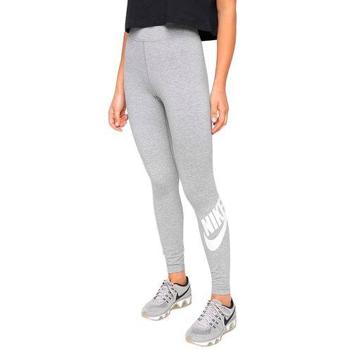 calca-nike-sportswear-essential-cz8528-063-0e84736853866a32c731fcccdabb09bd
