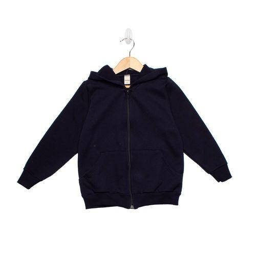 jaqueta-infantil-em-moletom-rovitex-menino-5dba9c9107701b8a2bb4a03f36660b53