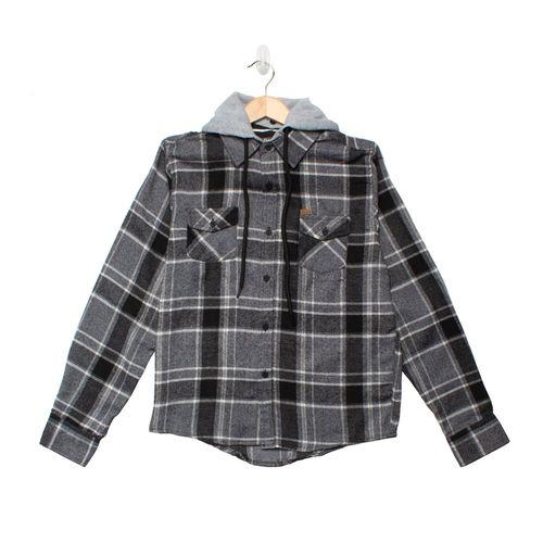 camisa-gangster-35070019-20ecaf44643c5f939932a6e781f74703