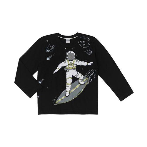 camiseta-rovitex-301530-7539-0ef8a25049b5d976e7bb1f8a18ceb165