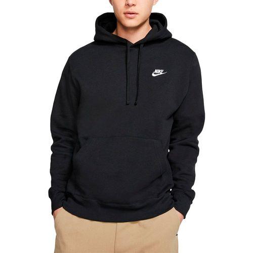 moletom-nike-sportswear-club-fleece-bv2654-010-19ef99203d796dc2ee18b602d0cd8bd3