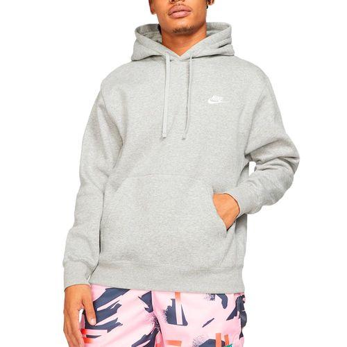 moletom-nike-sportswear-club-fleece-bv2654-063-cinza-mesbco-43f48ce1e777b78c66fd73fb2812da90