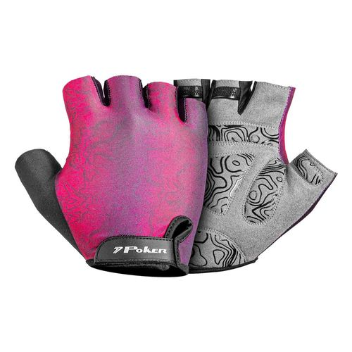 luva-poker-bike-antishock-gel-energy-01930-prrxrs-316b954ff6cf03fce1b7642bc8f053ef