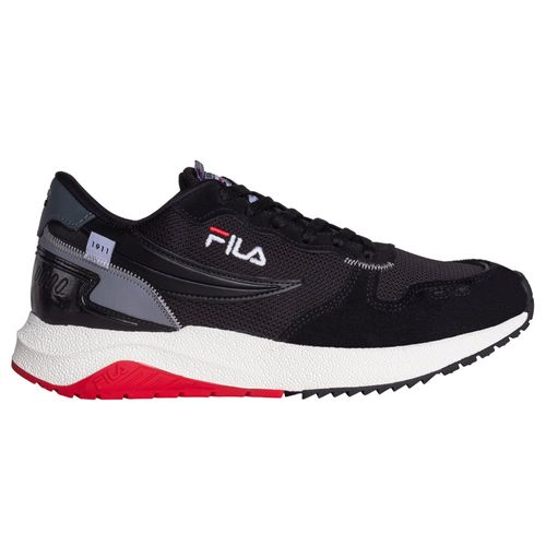 tenis-fila-float-jogger-f01l004152-397-prbrverm-4708f2d20bb408e174803e2ed48a8437