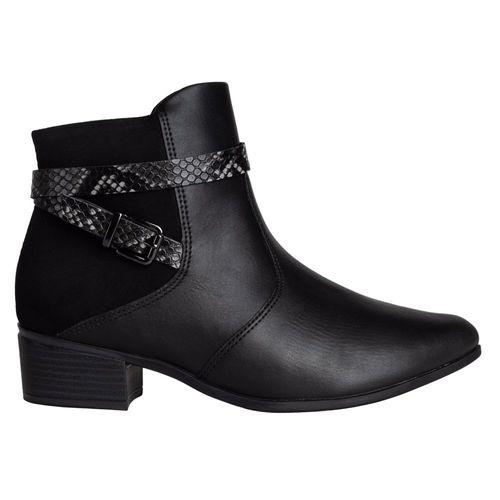 bota-feminina-comfortflex-ankle-boot-da972b8a7af139e93105389a92095db6