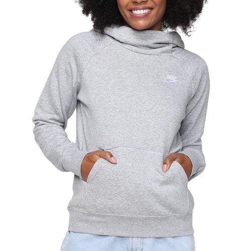 moletom-nike-sportswear-essential-bv4116-063-cinza-mesclabr-9d79a8aadd6164af39bebee70f8fe052