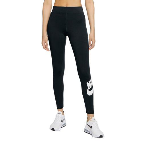 calca-nike-sportswear-essential-cz8528-010-11d08866ec89e30821a3f33197522244