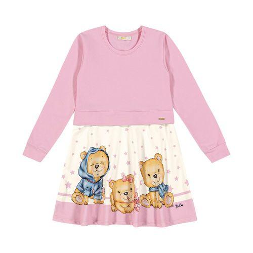 vestido-rovitex-111932-1708-bea147c8a5e1d537fc49b9f93dc09636