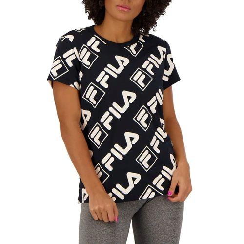 camiseta-fila-full-print-f12l518171-2011-3a832a49604043ccc63c51c190c41e9f